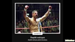 Muzyka Motywacyjna Polski HIp-Hop . Polish Hip-Hop Motivationa 2