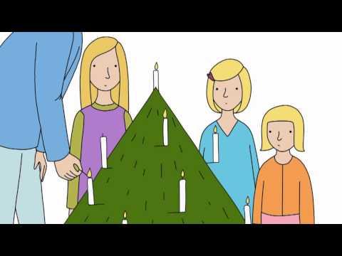 Vimeo - Redesigning Christmas