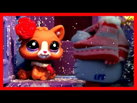 LPS: The Perfect Gift (Christmas Short Film)