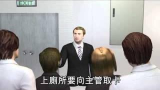 http://nma.tv http://blog.livedoor.jp/nmajp/ http://nma.seesaa.net ...