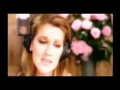 Celine Dion & Barbara Streisand - Tell Him [Official Music Video]