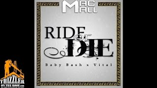 mac-mall-feat-baby-bash-vital-ride-or-die-audio