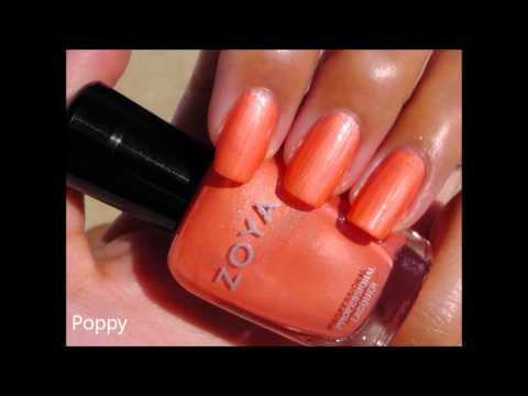zoya-nail-polish-collection-&-swatches-(updated)