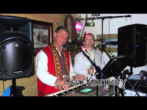 W71HA,109 Greenford Avenue 07895437142 Taras i Tomasz www.duokarpaty.com