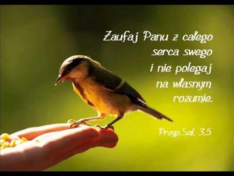 Wesele Rafała I Agnieszki 02 08 2014r Cz3 Magda K Wiersz