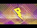 Descargar Dabin - hope it hurts ft. essenger