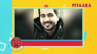 Jassi Gill | Badshah | Latest Punjabi Celeb News | 22 Scope | Pitaara TV