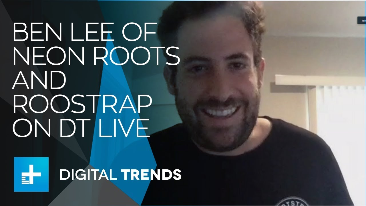 ben-lee-of-rootstrap-explains-the-pitfalls-of-app-development