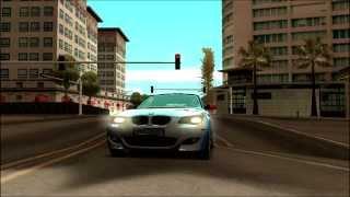 BMW [SMOTRA.RU] MTA SA