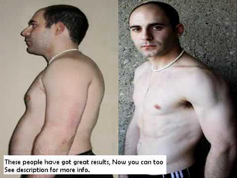 bod man really ripped abs deodorant body spray