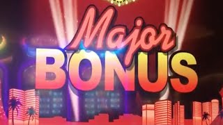** BIG WIN ** NEW GAME ** VEGAS FEVER n Others ** SLOT LOVER **(, 2016-08-17T16:25:46.000Z)