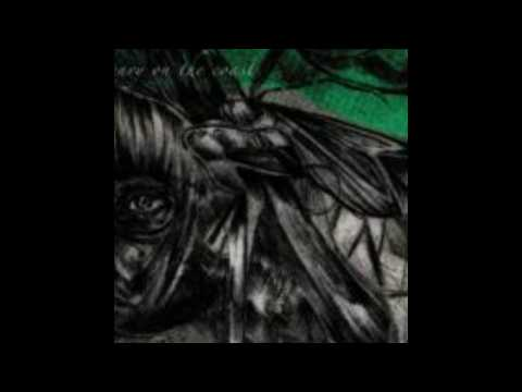 Envy On The Coast - Green Eyes Don't Lie