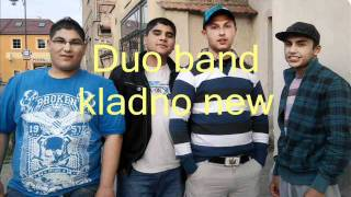 Duo band kladno new metuke čaje bašavau