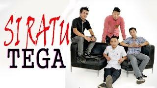 Video Berlian Band - Si Ratu Tega (Official Music Video) download MP3, 3GP, MP4, WEBM, AVI, FLV Oktober 2018