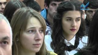 В Черкесске прошел чемпионат по компьютерной игре «ЖЭКА»