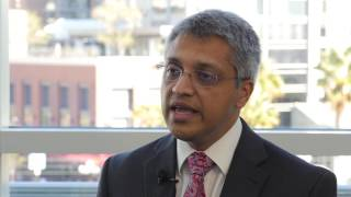 Venetoclax monotherapy for relapsed/refractory multiple myeloma