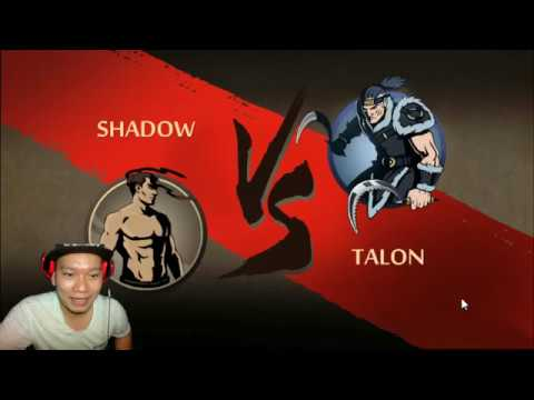 how to download shadow fight 2