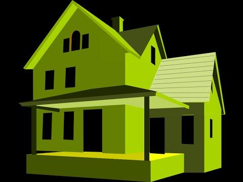 Build with Chrome LEGO house tutorial