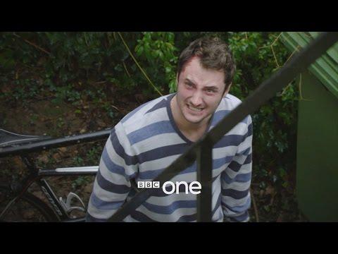EastEnders: February 2016 Trailer - BBC One
