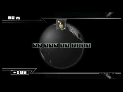 MKWII Online Hacking Set 16