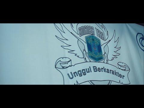 REUNI AKBAR SMA N 1 SANGATTA UTARA (CLBK) 01-07-2017