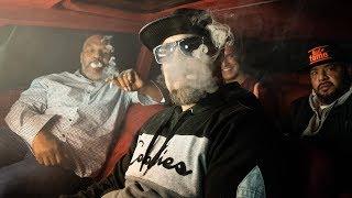 The Smoke Box - Mike Tyson - 1 часть (PAPALAM)