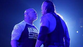 GOLDBERG RETURN WWE Smackdown Live 6/4/19 Full Show Review Highlights | Fightful Wrestling Podcast