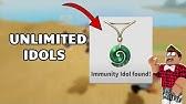 Roblox Survivor Script Hack Op Roblox Survivor Hack Gui Free Premium Gamepass Get All Coins More Youtube
