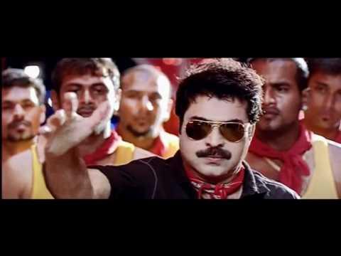 Best Actor Malayalam Movie Trailer
