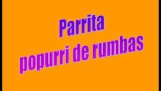 Video parrita - popurri de rumbas download MP3, 3GP, MP4, WEBM, AVI, FLV Desember 2017