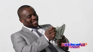 The Money Video