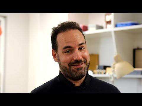 Prix Départemental pour la Recherche en Provence 2020 / Lauréat du Prix Spécial