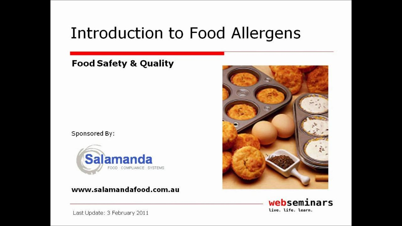 the affect of food allergies on the Food allergies occur when an animal's immune system misidentifies a protein from a food as an invader rather than a food item and mounts an immune response the end result of this response can be itchy skin or ear and skin infections in some pets, while it may cause vomiting or diarrhea in others.