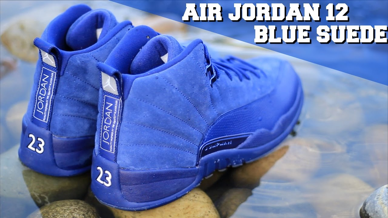 reputable site deee5 b5c78 Air Jordan 12