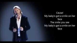 Craig Wayne Boyd - My Baby