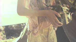 C.P.Company - Video By Achim Lippoth