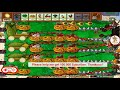 Survival Day Endless with 100 cat, Cartoon Games for Kids TV,Plants 🌻 vs Zombies 🎃 hack