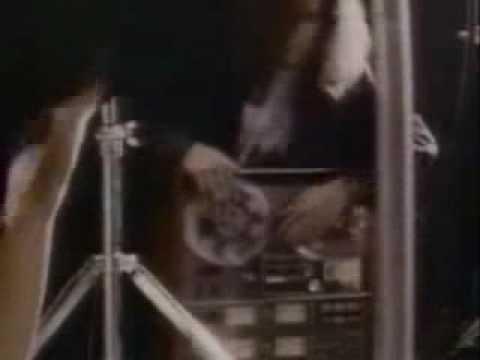 Jellybean Benítez feat Elisa Fiorillo - Who found who - Original Sound.wmv