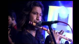 Kauthig Mumbai 2018 LIVE by Anmol Productions