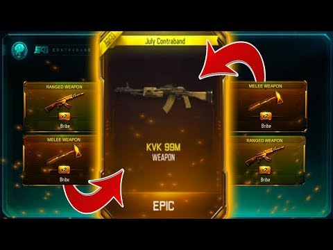 UNLOCKING NOW! Opening up a SUBSCRIBERS Triple Played in BLACK OPS 3! Unlocking a TRIPLE PLAYED BO3!