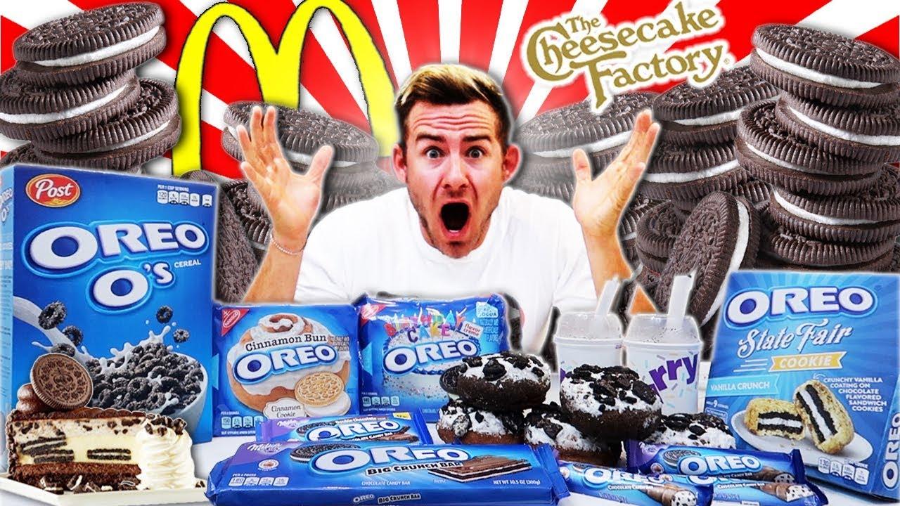 the-oreo-overload-challenge-16-000-calories