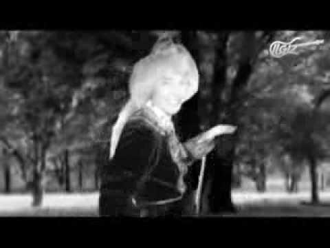 Ильгиз Муллагалямов - Рок-н-ролл по-башкирски. Запись 70-ти летней давности