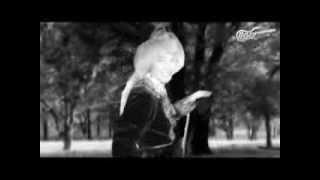 Ильгиз Муллагалямов - Рок-н-ролл по-башкирски. Запись 70-ти летней давности(Решил снять клип в домашних условиях. Никогда так не делайте. Я тоже больше не буду))... http://www.Ilgizm.ru Каждый..., 2013-09-24T17:14:43.000Z)