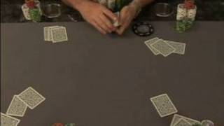 Basic Rules for Poker Games : How to Play Pineapple Poker