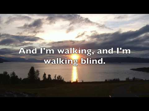 Where I Stand LYRICS (Mia Wray)