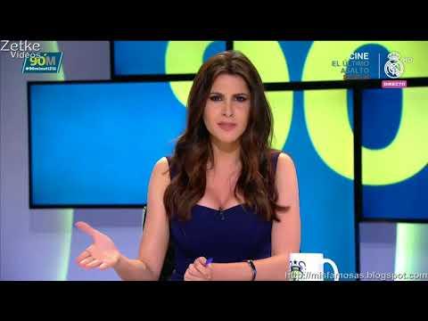 Graciela Álvarez lobo 17-9-2017 thumbnail