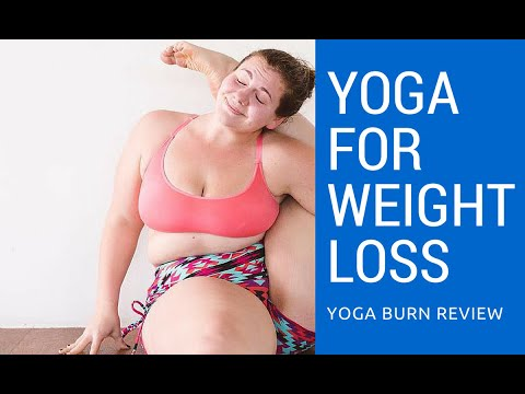 yoga-burn-review---yoga-exercises-to-burn-fat-and-lose-weight-40-minute-fat-burning-yoga-workout