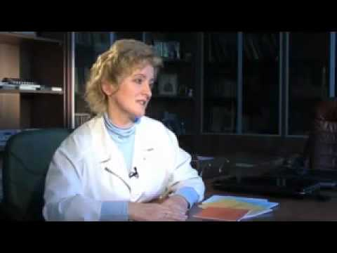Бронхиальная астма: симптомы, лечение, профилактика