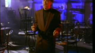 Zucchero - Senza Una Donna (Official Video) [HD - Best Quality]