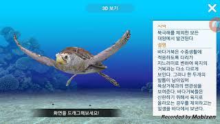[스마트TV 게임-BUSIDOL] 3D Ocean - …
